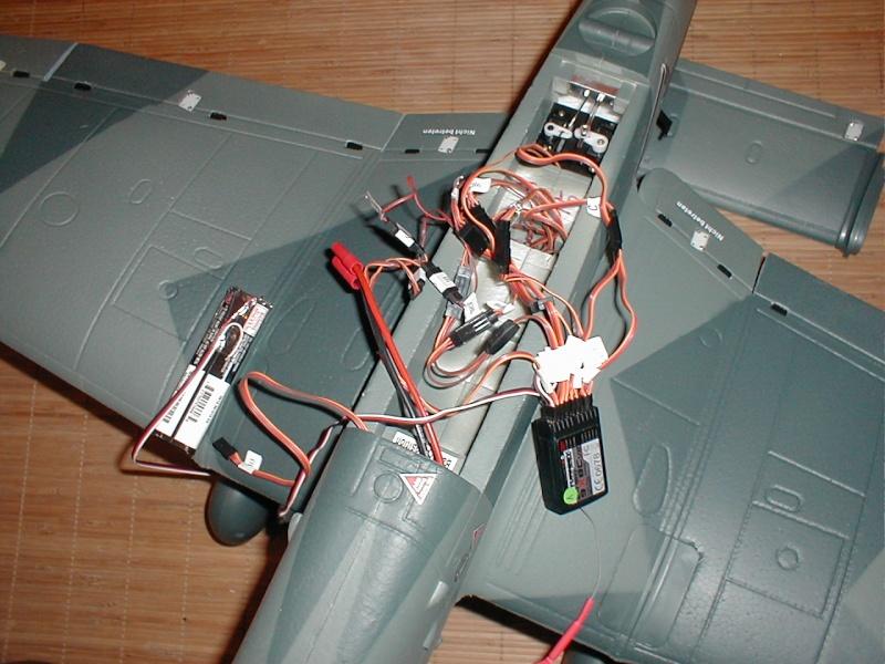 Mon Stuka JU-87G P1010017