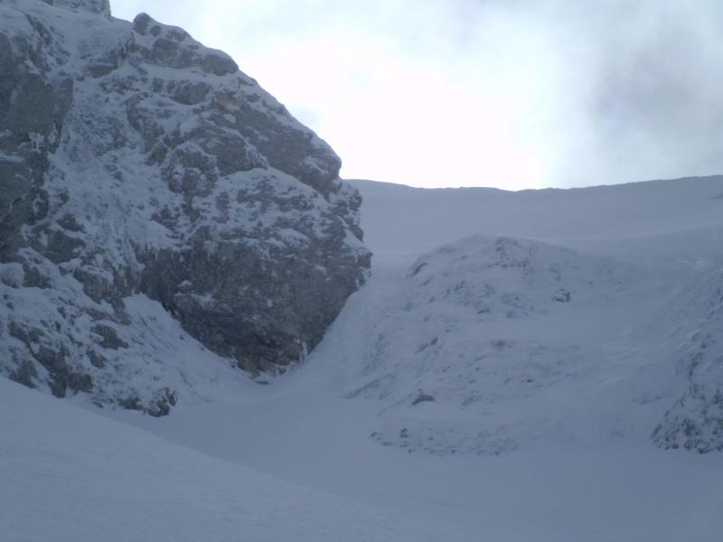 Appennino Centrale, inverno 2012-2013...solite cose... - Pagina 10 P1060210