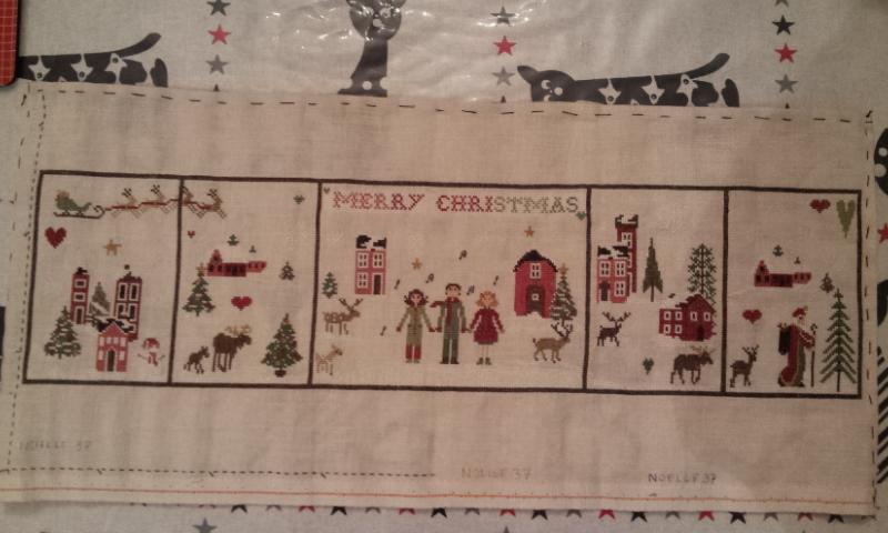 Santa Claus Montgolfier - Page 3 Sara10
