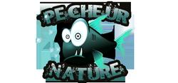 pêcheur nature, forum de pêche