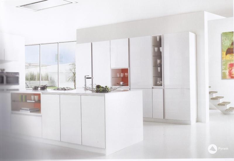 Couleur murs/meubles/carrelage de notre futur maison Cui_bl10