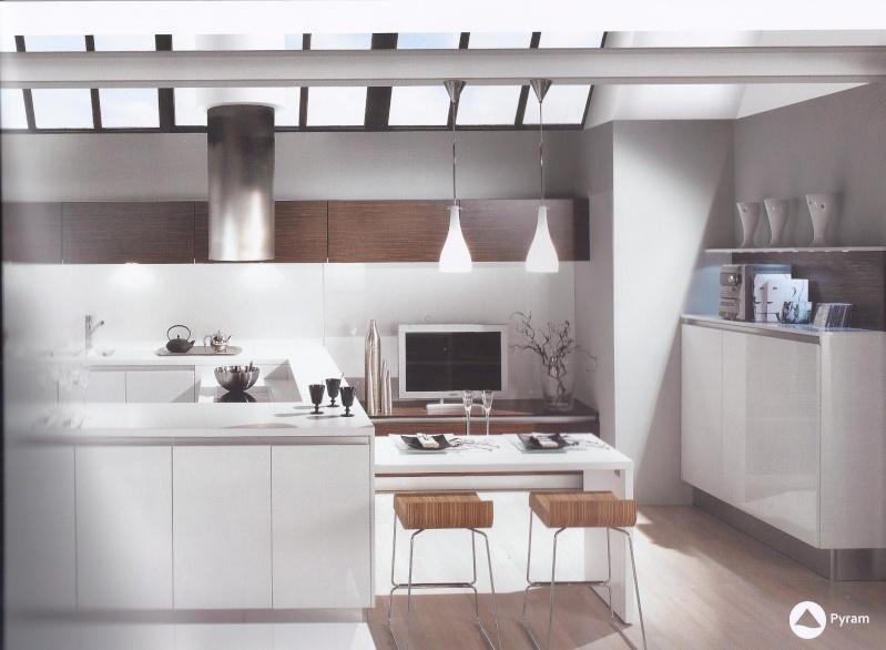 Couleur murs/meubles/carrelage de notre futur maison Cui_bl11