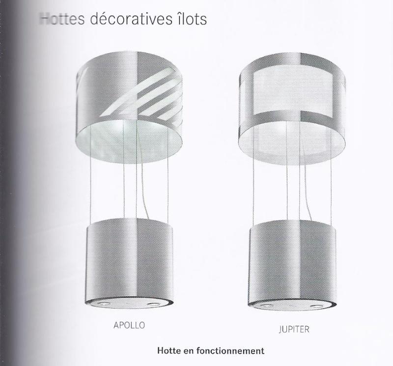Déco et aménagement de cuisines Hotte_11