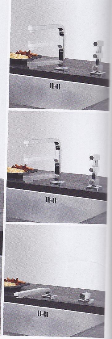 Déco et aménagement de cuisines Rob_de11