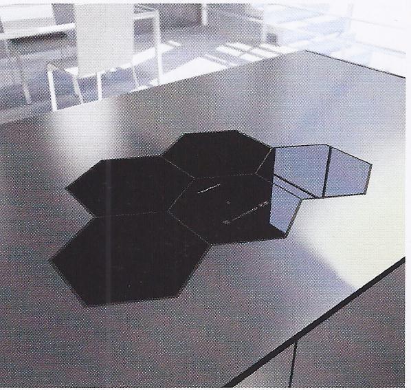 Déco et aménagement de cuisines Table_12