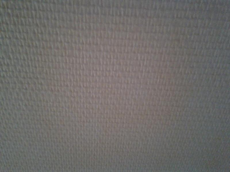 Couleur des murs Salon-SAM Toile10