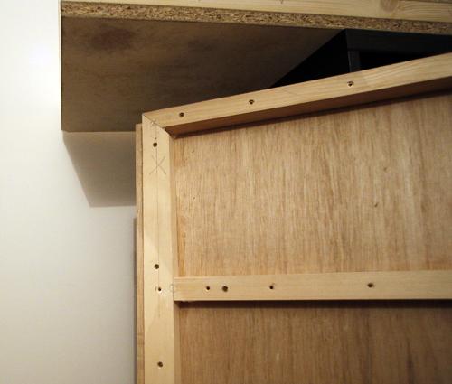 Customisation d'un meuble suédois - Page 2 _v8d0013