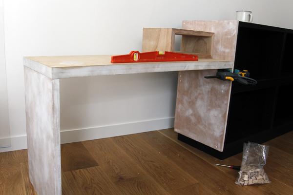 Customisation d'un meuble suédois - Page 2 _v8d0023