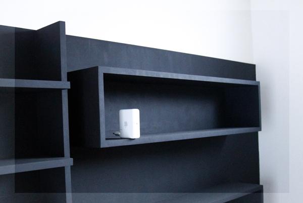 Customisation d'un meuble suédois - Page 2 _v8d0024