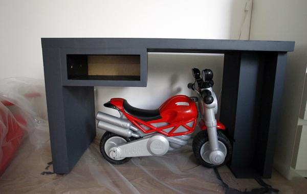 Customisation d'un meuble suédois - Page 3 _v8d0032