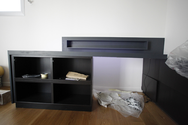 Customisation d'un meuble suédois - Page 3 _v8d0033