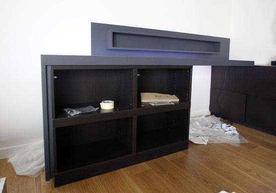 Customisation d'un meuble suédois - Page 3 _v8d0034