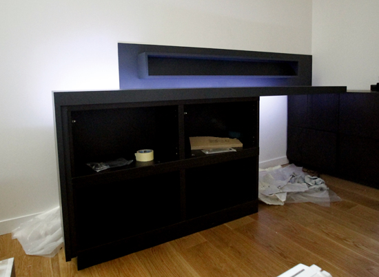 Customisation d'un meuble suédois - Page 3 _v8d0035