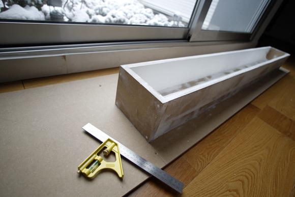 Customisation d'un meuble suédois - Page 3 _v8d0110
