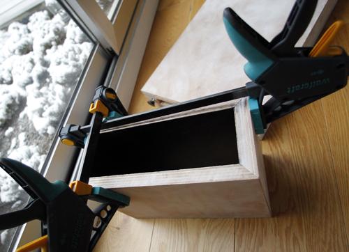 Customisation d'un meuble suédois - Page 3 _v8d0211