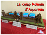 Salon des Maquettes à Vallon en Sully 13 et 14 mai 2017 Camp_r13