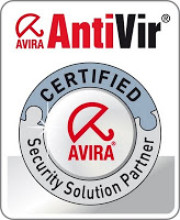 இலவச Antivirus 'களில் எது சிறந்தது? Avira-10