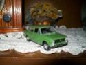 Vecchi automodelli  - Pagina 5 Immagi11