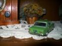 Vecchi automodelli  - Pagina 5 Immagi12