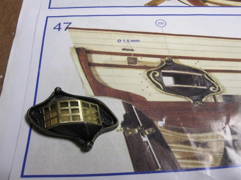 """Bounty en """"écorché""""  A.L. - Page 3 Img_5519"""