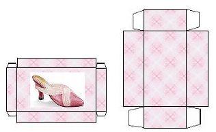 Petits trucs à imprimer et à coller pour Barbie  Barbie13
