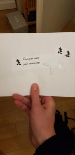 Père-Noël Surprise 2019 - Inscriptions closes - A vous de jouer  - Page 6 20191214