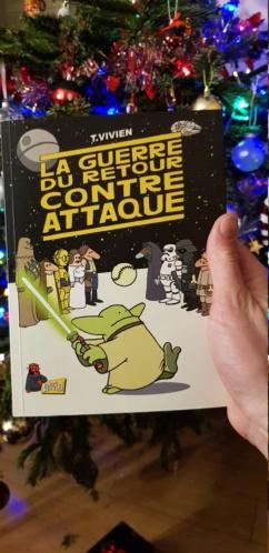 Père-Noël Surprise 2019 - Inscriptions closes - A vous de jouer  - Page 6 20191225