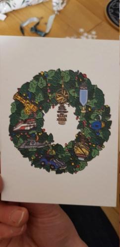 Père Noël Surprise édition 2020 : les inscriptions sont ouvertes - Venez jouer avec nous - Page 12 20210128