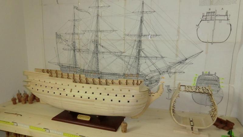 HMS Victory Cimg0119