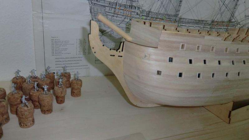 HMS Victory Cimg0140