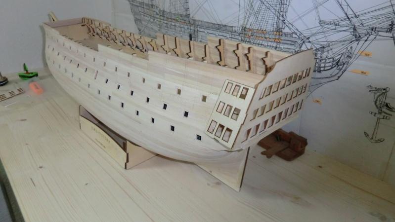 HMS Victory Cimg0211