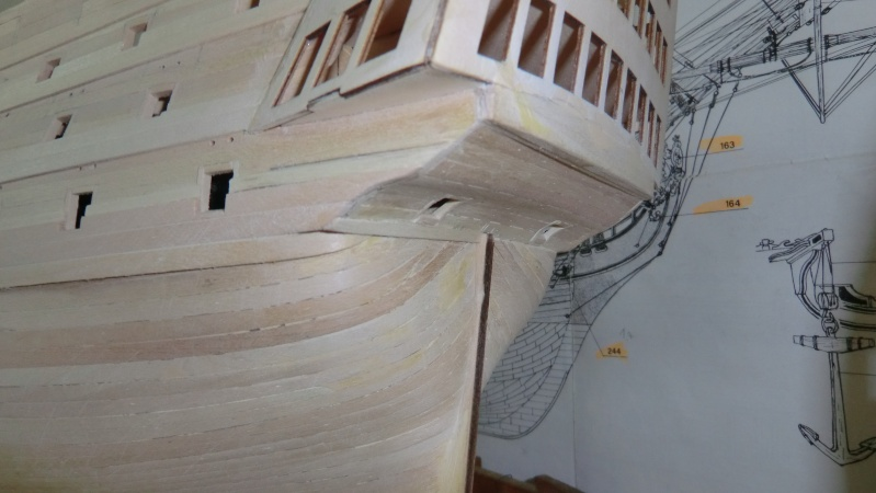 HMS Victory Cimg0220