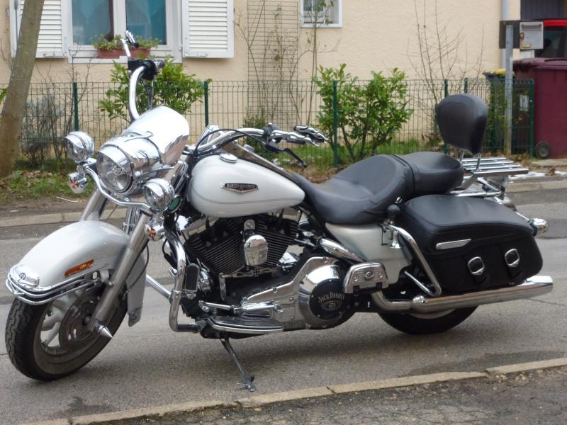 Road King uniquement, combien sur Passion-Harley  - Page 3 P1020020