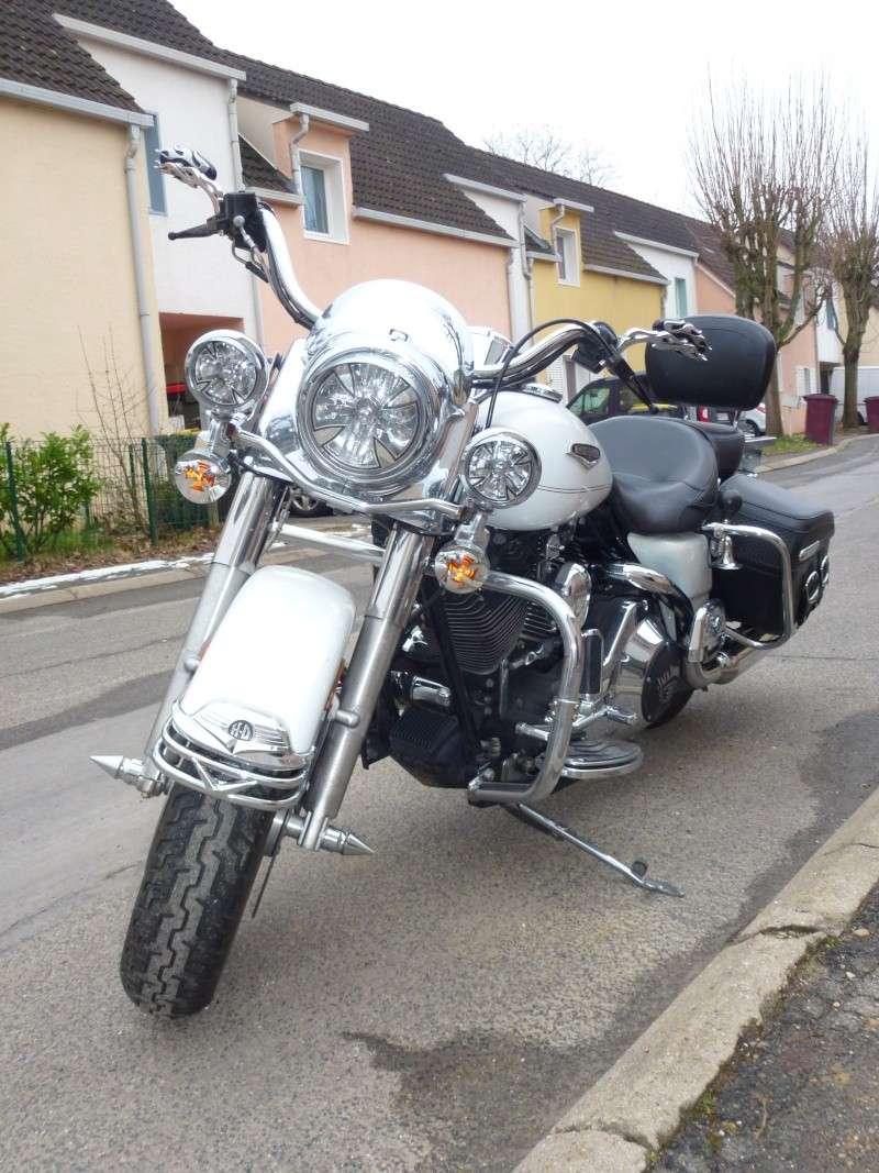 Road King uniquement, combien sur Passion-Harley  - Page 3 P1020021