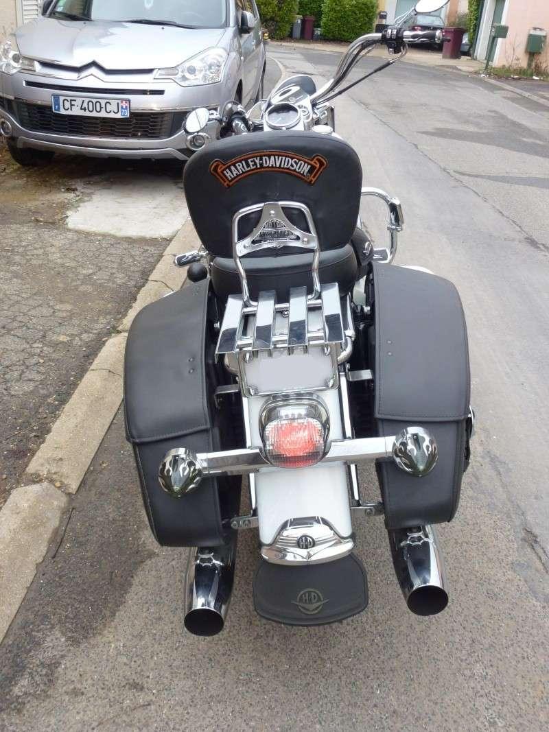 Road King uniquement, combien sur Passion-Harley  - Page 3 P1020022
