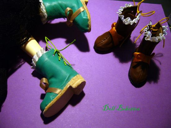 *Doll Bootsie, chaussures poupées* Tutoriel geta japonaise - Page 7 Bottin10