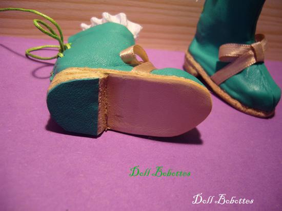 *Doll Bootsie, chaussures poupées* Tutoriel geta japonaise - Page 7 Bottin11