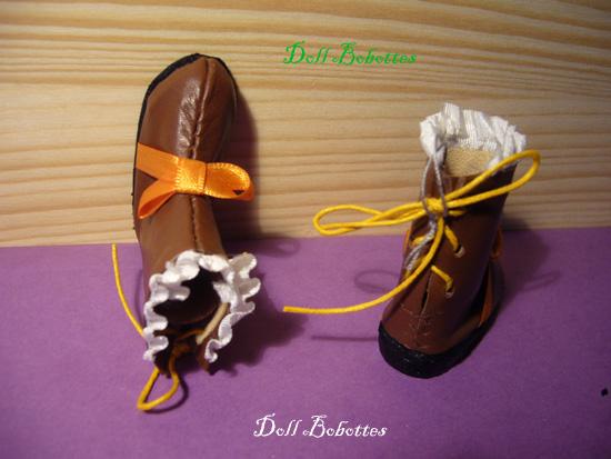 *Doll Bootsie, chaussures poupées* Tutoriel geta japonaise - Page 7 Bottin12