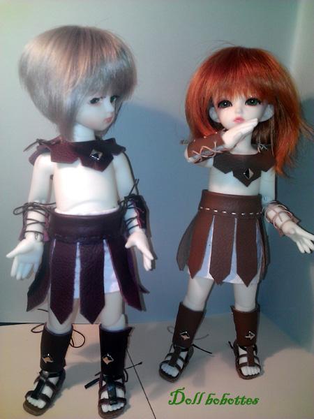 *Doll Bootsie, chaussures poupées* Tutoriel geta japonaise - Page 6 Gladia10