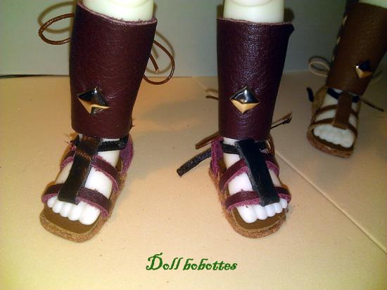 *Doll Bootsie, chaussures poupées* Tutoriel geta japonaise - Page 6 Gladia11