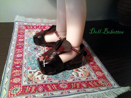 *Doll Bootsie, chaussures poupées* Tutoriel geta japonaise - Page 6 Lapino12