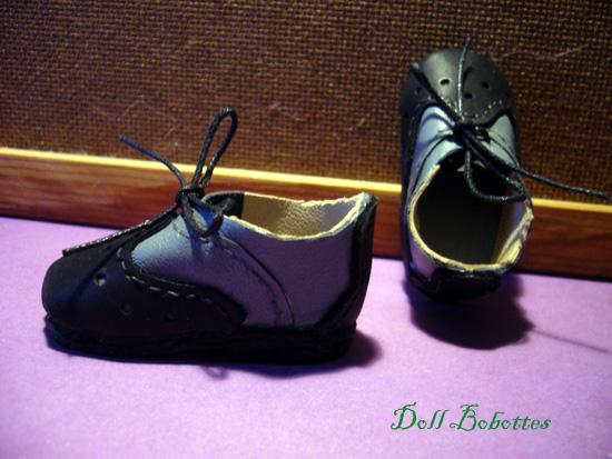 *Doll Bootsie, chaussures poupées* Tutoriel geta japonaise - Page 6 Richel11