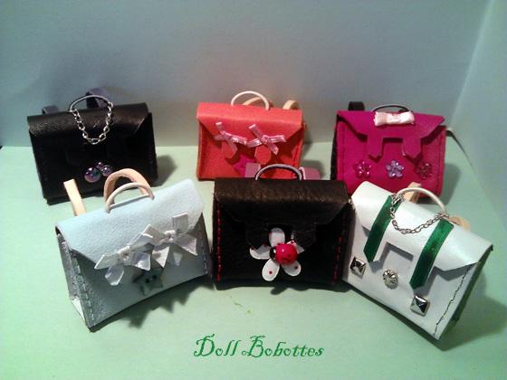 *Doll Bootsie, chaussures poupées* Tutoriel geta japonaise - Page 6 Wp_20111