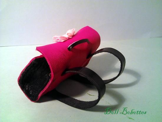 *Doll Bootsie, chaussures poupées* Tutoriel geta japonaise - Page 6 Wp_20113