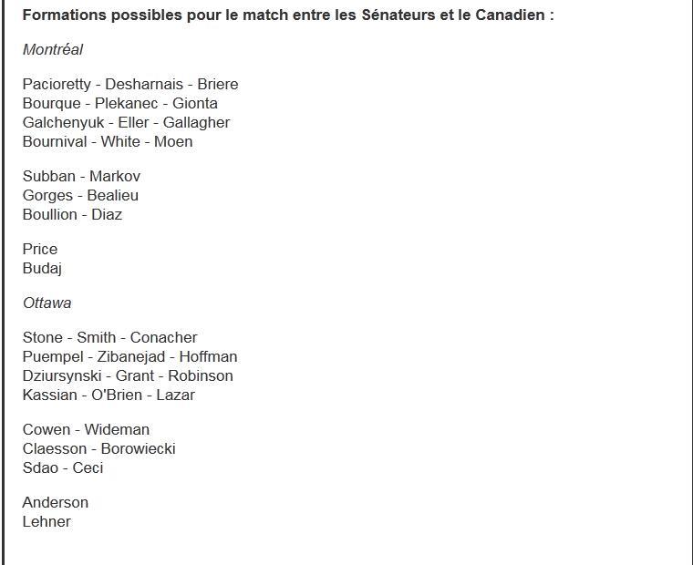 CH vs SENS, jeudi 26 sept. (formation de ce soir) Form10