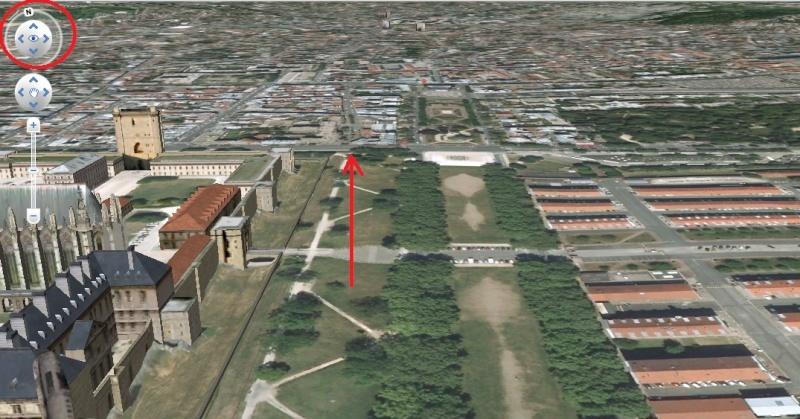2012: le 09/09 à 12h00 - Un phénomène troublant - Chateau de Vincennes -Val de Marne (dép.94) - Page 2 Ov210