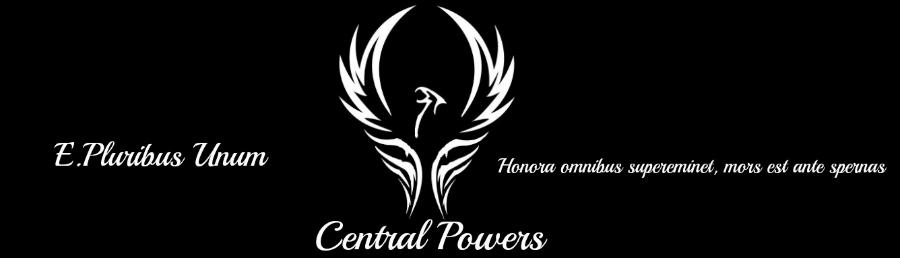 centralpowers