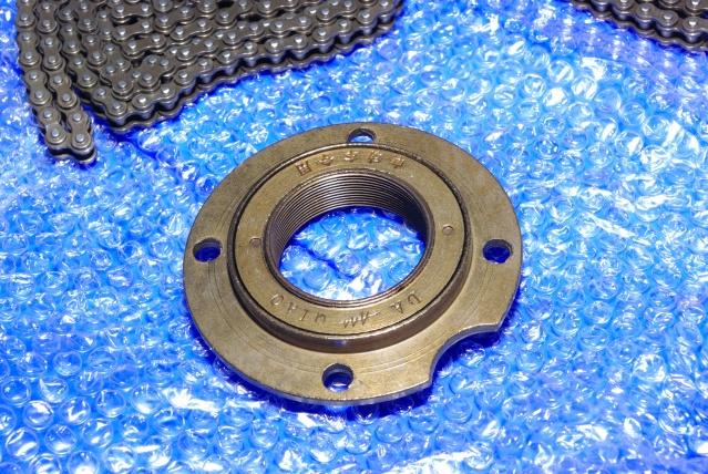 roue libre Imgp9310