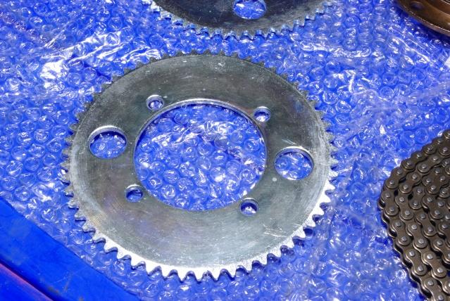roue libre Imgp9311