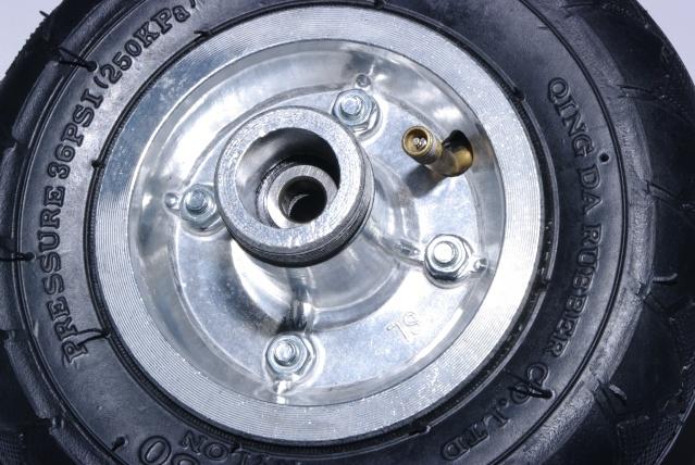 roue libre Imgp9312